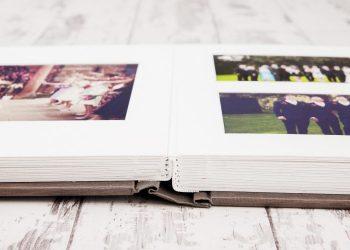 Professional Photo Printing