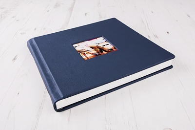 Photo Albums Fro0m Colorworld Imaging