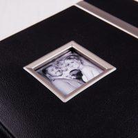 Self Adhesive Photo Albums UK