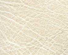 Etna Cream Photo Colour Option