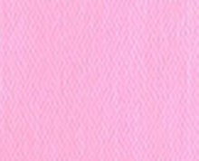Baby Pink 100% cotton photo album cover