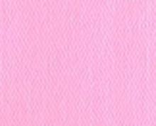 Baby Pink 100% cotton photo album cover