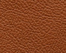 Birch Taupe Faux Leather Photo Album Cover