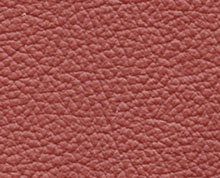 Birch Bordeaux Faux Leather Photo Album Cover