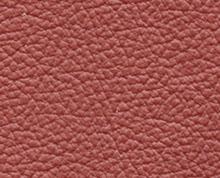 Birch Bordeaux Faux Leather Photo Album Cover