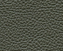 Birch Brown Faux Leather Photo Album Cover