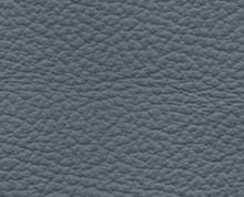 Birch Dresden Faux Leather Photo Album Cover