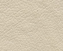 Birch Ivory Faux Leather Photo Albums