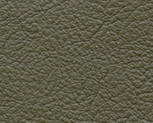 Birch Khaki Faux Leather Photo Album Cover