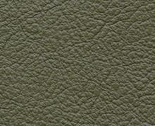 Birch Khaki Faux Leather Photo Album Cover