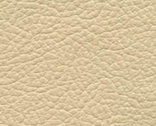 Birch Magnifico Faux Leather Photo Albums