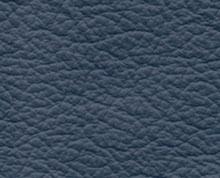 Birch Regal Faux Leather Photo Album Cover