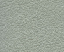 Birch Silver Grey Faux Leather Photo Album Cover