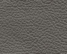 Birch Steel Faux Leather Photo Album