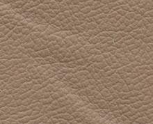 Birch Stone Faux Leather Photo Album Cover
