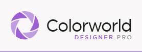 Designer Pro Software