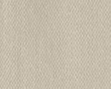 Champagne 100% cotton photo album cover