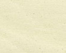 Natural Cream Linen