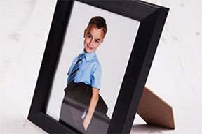 schools photography services