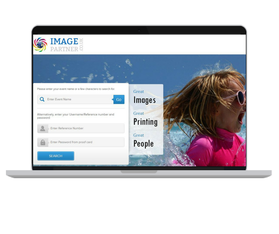 Image Partner Software