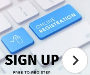 Register for a Colorworld Account