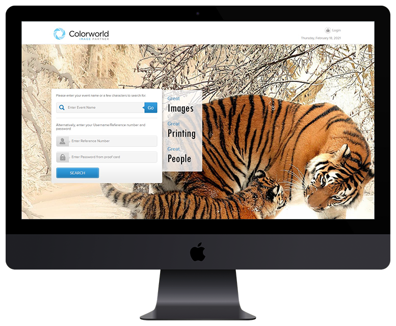 professional photography software